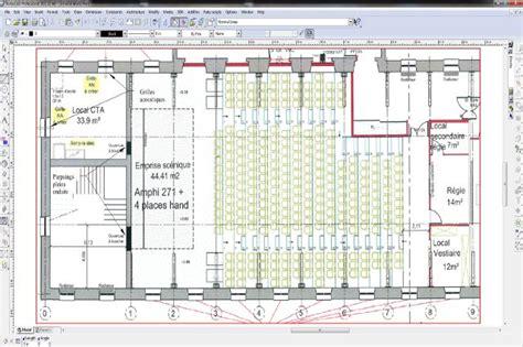 bureau d etudes acoustique leslie acoustique correction isolation acoustique mesures d impact sonore bureau d 233 tudes