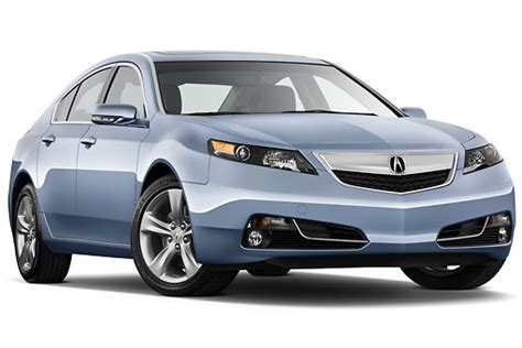 Used Acura Cars & Suvs For Sale