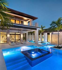 30, Modern, Swimming, Pool, Designs