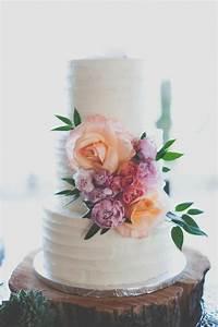 Comment choisir le gateau de mariage voici nos idees for Meuble d entree vestiaire 18 comment choisir le gateau de mariage voici nos idees
