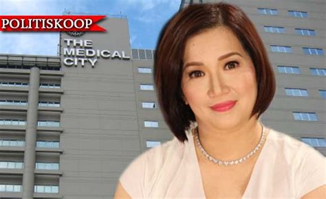 Kris Aquino gets visit from PNoy, sisters after being ...