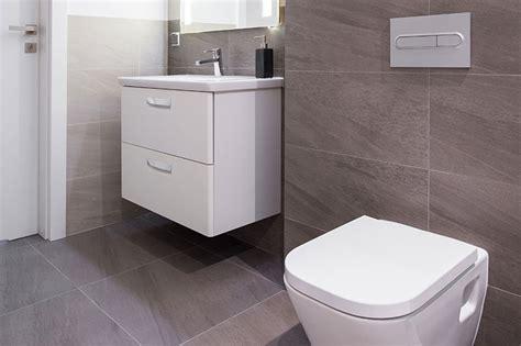 badkamer verbouwen soest toilet verbouwen van schaik bouw en onderhoudsbedrijf
