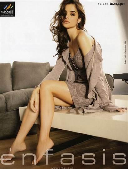 Prada Fernanda Models