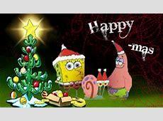 Merry Christmas Bilder Merry Christmas GB Pics Seite 11
