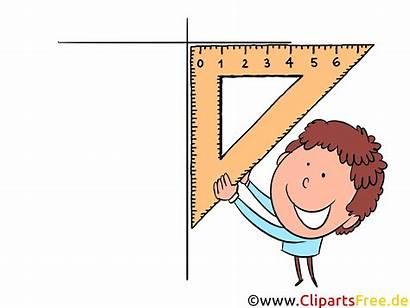 Geometrie Clipart Unterricht Bild Utklipp Clipartsfree Bilde