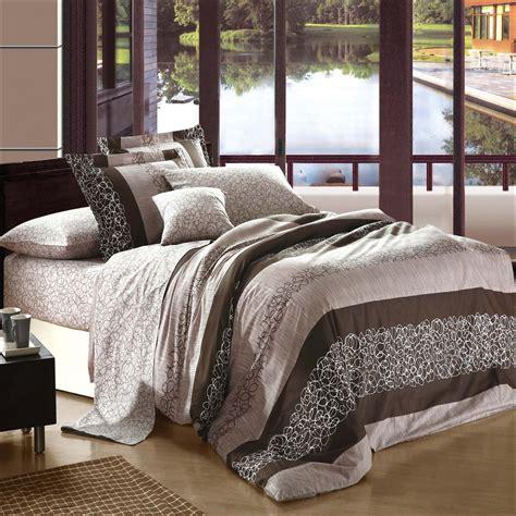 gray bedding sets king california king bedroom comforter sets home design ideas