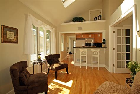 open kitchen dining living room ideas kitchen dining