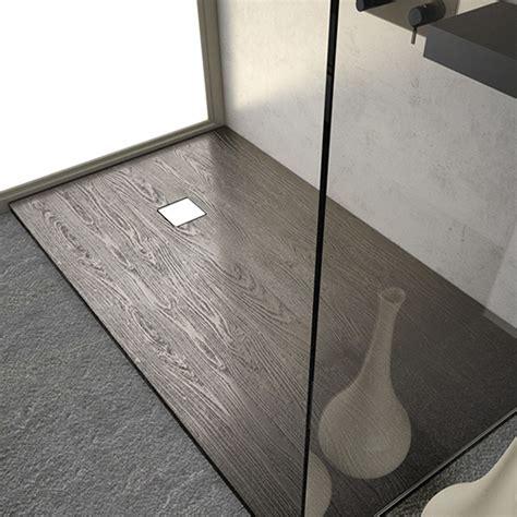 piatti doccia design natura piatti doccia glass design