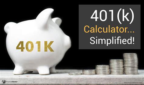 withdrawal calculator  plan  login
