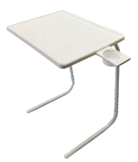 best buy laptop table ibs tablemate kids study breakfast adjustable laptop table