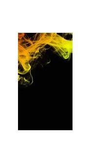 Download wallpaper 2560x1080 smoke, colorful, colored ...