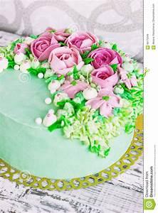 fleurs anniversaire images fashion designs With chambre bébé design avec fleurs anniversaire livraison