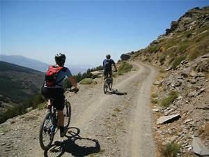 Deosai Bike Adventure | Snowland