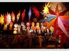 2017 Bay Area Diwali Festival Food, Arts & Games