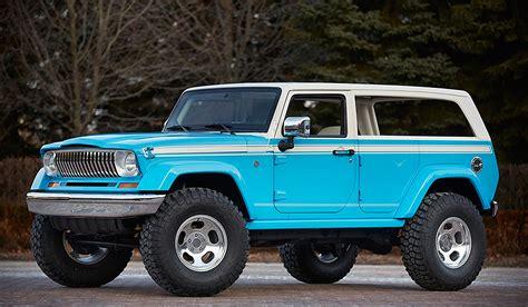 2015 Jeep Grand Cherokee Third Row.html   Autos Post