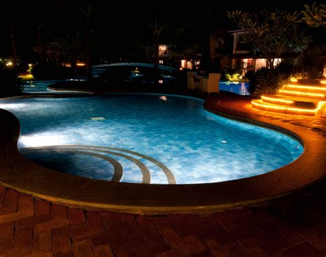 above ground pool light best above ground pool lights ideas all about house design