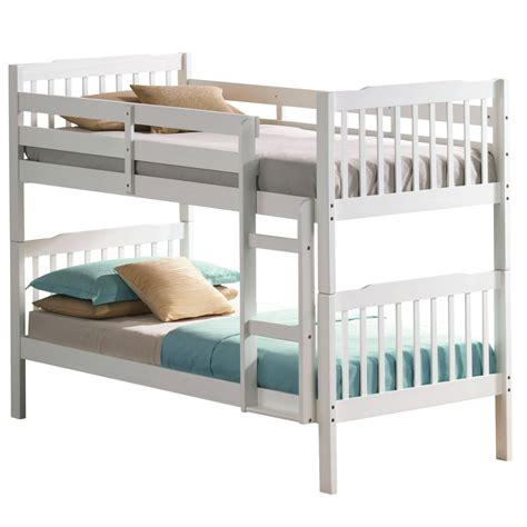 loft beds for bunk beds cheap quality bunk beds