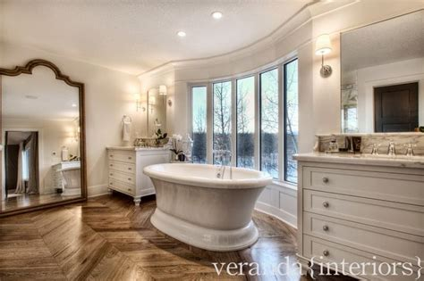 Veranda Interiors by 453 Best Images About Master Bathroom On