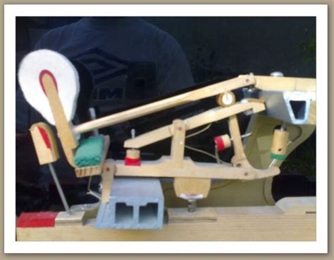 mecanisme de piano 224 queue accordeur piano pincede carchereux 1932