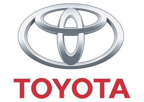 toyota logo toyota logo black png image 245