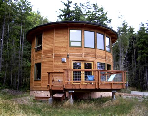 1000+ Images About Yurt I Love On Pinterest