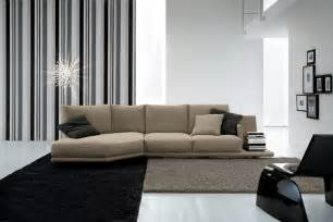 Home Interior Furniture Luxury And Modern Sofa Design For Home Interior Furniture By Salcon Furniture Design