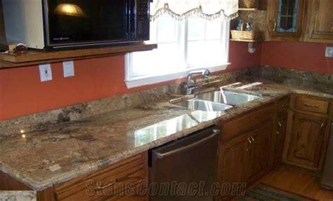 20 absolute gold granite countertops wallpaper cool hd