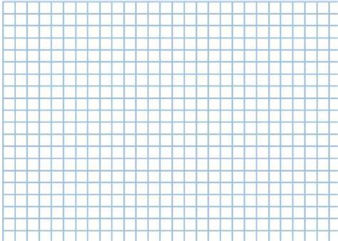 printable graph paper 11x17