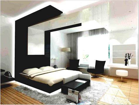 41135 modern bedroom decorating ideas bedroom idea bedroom design interior