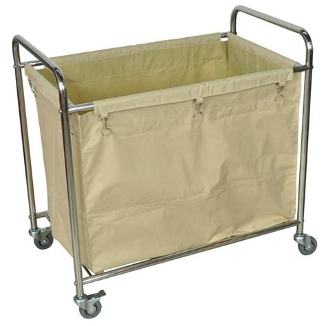 laundry cart on wheels fresh singapore laundry cart with wheels and hanger 20330