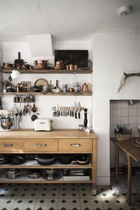 trendy freestanding kitchen cabinet ideas digsdigs
