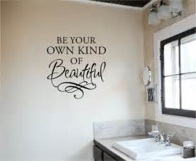 top 5 quotes for decorating the bathroom revmodern
