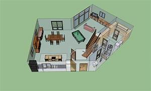 free with construire maison 3d With exceptional creer maison 3d gratuit 2 immeuble bamako
