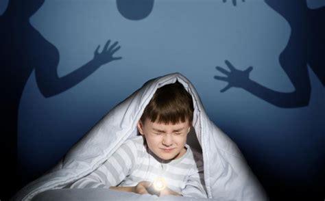 nightmares in preschoolers children that nightmares nanny options dublin 966