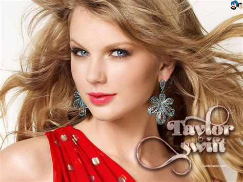 You Will Never Hate Alone » Mais C'est Qui Taylor Swift