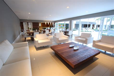 images floor restaurant yacht property living
