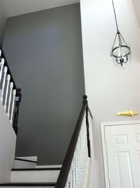 17 best images about paint color ideas on pinterest grey