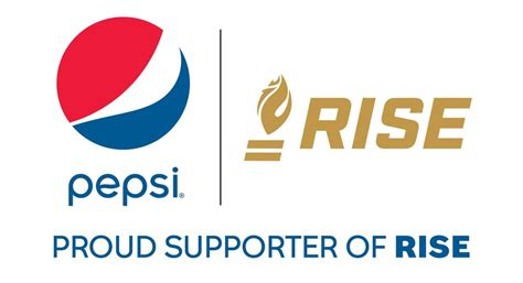 PepsiCo Beverages Partners With RISE To Empower Sports ...