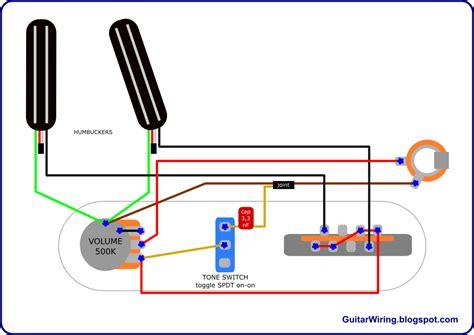 seymour duncan sh1n wiring diagram 34 wiring diagram