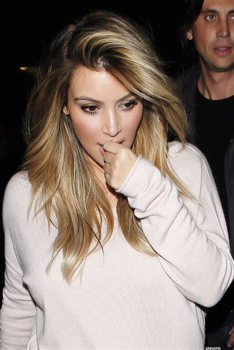 17 Best images about Kim Kardashian on Pinterest | Shows ...