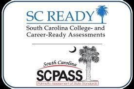 Image result for sc ready testing