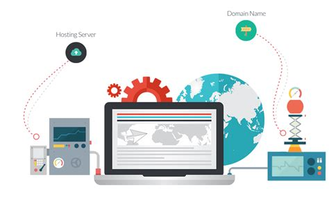 Best Web Hosting Companies In India  Renewhosting. Crm Marketing Software Costa Rica Billfishing. American International Movers. Online Storage And Sharing Cdl Classes Online. Bulk Material Handling Equipment Manufacturers. United States Aviation Underwriters. Plastic Surgeons In Little Rock Ar. Web Design Bachelor Degree Online. Dedicated Server Space Hard Drive Restoration