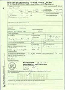 Certificat De Vente De Voiture : achat d une voiture en allemagne ~ Medecine-chirurgie-esthetiques.com Avis de Voitures