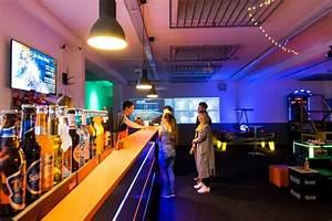 Laser Tag Düsseldorf : lasertag arena d sseldorf laserplex high end lasertag ~ Watch28wear.com Haus und Dekorationen