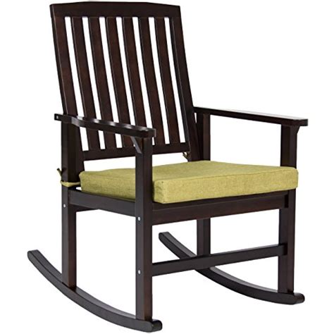 compare price to wood rocking chair cushions tragerlaw biz