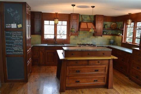 pine kitchen cabinet best 25 quarter sawn white oak ideas on 1490