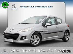 207 Urban Move : 2011 peugeot 207 urban move 95 vti air car photo and specs ~ Maxctalentgroup.com Avis de Voitures