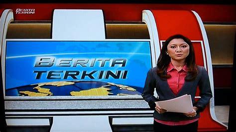 berita terkini ringkasan pagi    malaysia hari  open  close
