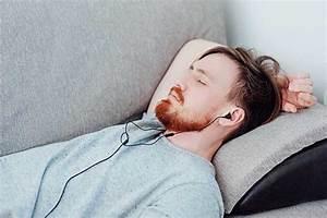 Hausmittel Zum Einschlafen : ger usche zum einschlafen einschlafhilfen top 10 einschlafger usche ~ A.2002-acura-tl-radio.info Haus und Dekorationen