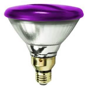 sylvania 14577 7 90 watt halogen light bulb par38